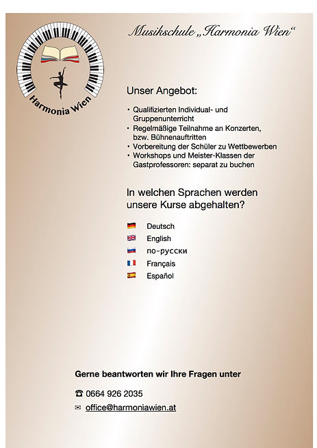 Musikschule Flyer 3.jpg