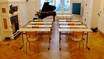 Konzertsaal 06.jpeg