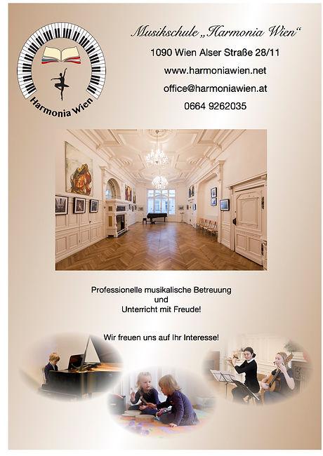 Musikschule Flyer.jpg