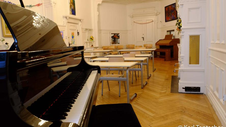 Konzertsaal 09 Kopie.jpg