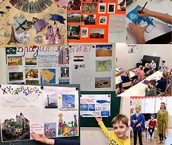 ! 4 Projekte Rus Schule 2.jpeg