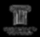 academia arte logo final 202006.png