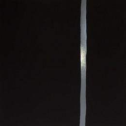 no title 120x120cm