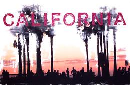 California 180x120cm
