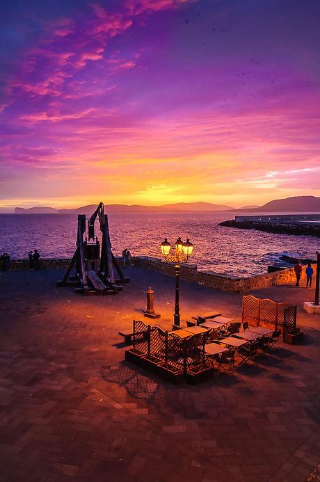 alghero tramonto.jpg