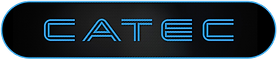logos_catec_color_TRANSPARENT.png