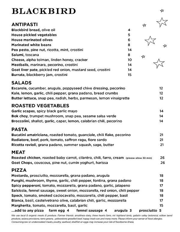 menu07182021web.jpg