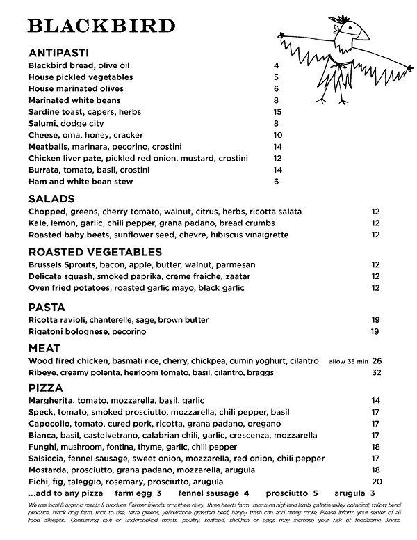 menu10272020web.jpg