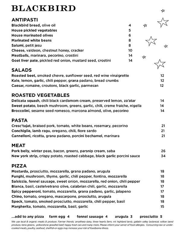 menu10252021WEB.jpg