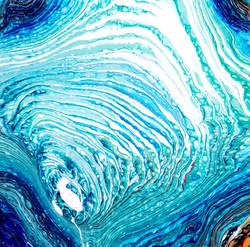 Blue Series 4