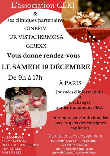 Paris le samedi 19 décembre (2).png