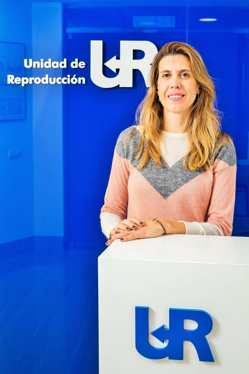 Salomé_López_Directora_Desarrollo_Nego
