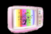 LogoTV%20_edited.png