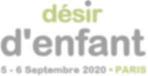Désir_denfant_Logo_Paris_1297x668.jpg