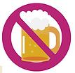 interdit alcool.png
