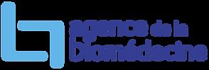 1200px-Agence_de_la_Biomédecine.svg.png