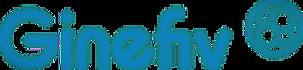 logo_verde_edited.png