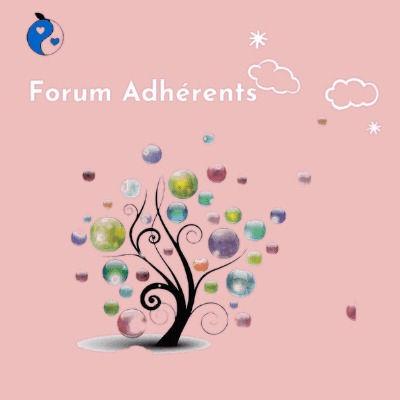 forum%20site_edited.jpg