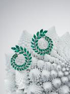 Swiss Jewellery Brands to Know - Global Blue