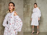 London Fashion Week Ones to Watch - Global Blue