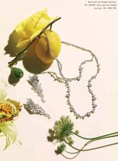 Sunday Times Style - High Jewellery