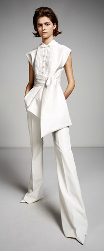 Twenty-First Century Couture – SHOP Netherlands SS19