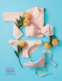 Brides - Honeymoon Supplement