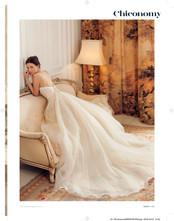Brides - Chiconomy