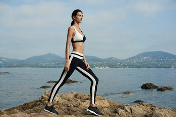 British Activewear Brands to Know - Global Blue