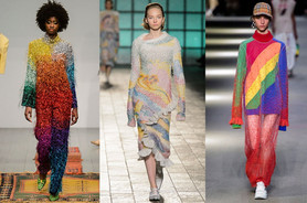 LFW AW18 Trend Report - Global Blue