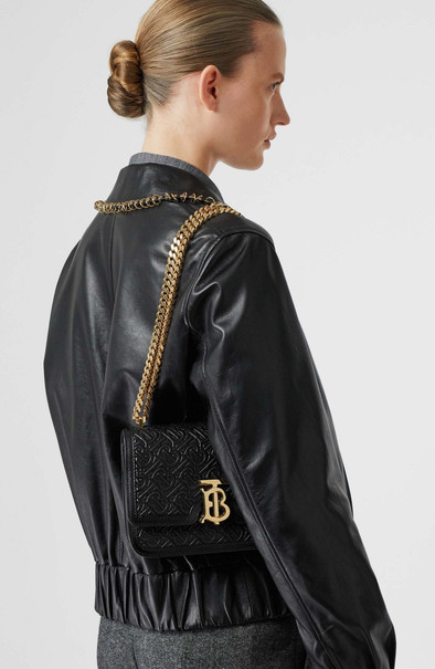 Investment Piece - SHOP London AW19