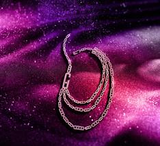 The Fresh Face of Fine Jewellery - SHOP Paris SS18