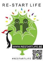 poster A3 restartlife final.jpg