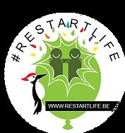 restartlife circle small.png