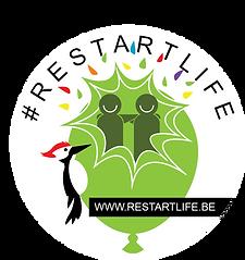 restartlife circle.png