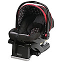 Infant Car Seat - $8/day or $40/week