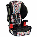 Booster Car Seat - $8/day or $40/week
