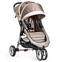 Single Premium Stroller - $12/day or $60/week