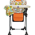 Standard High Chair - $6/day or $30/week