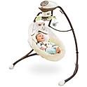 Cradle Swing - $7/day or $35/week