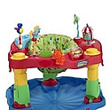 Exersaucer - $5/day or $25/week