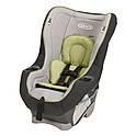 Standard Convertible Car Seat - $8/day or $40/week