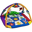 Activity Mat $4/day or $20/week
