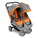City Mini Double Stroller - $14/day or $70/week