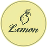 Lemon Logo_edited.png