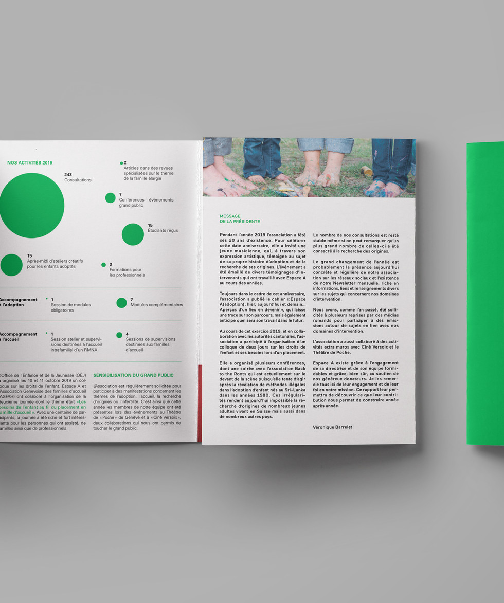 Ratio Double-Gate-Fold-Brochure-Vol3.jpg