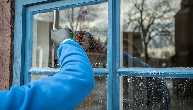 Nettoyage de vitres.jpg