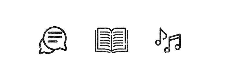 bande 3 logo.jpg