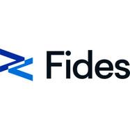 Fides.jpg