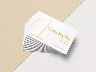 Nora Studer